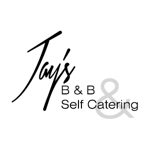 Jay's B and B and Self Catering Bellville