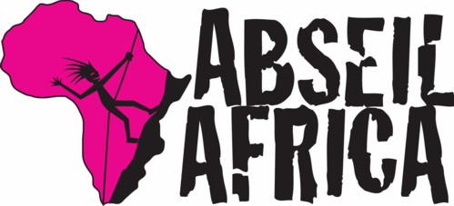 Abseil Africa