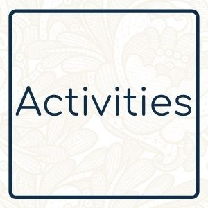Activities in and around Bellville, Durbanville and Cape Town