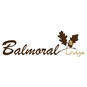 Balmoral Lodge Bellville