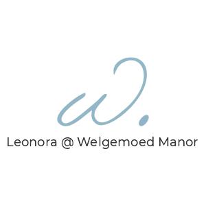 Leonora @ Welgemoed Manor