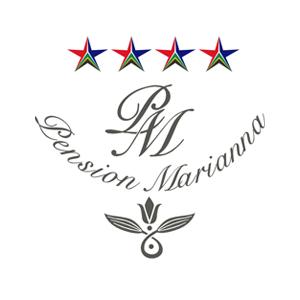 Pension Marianna Bellville