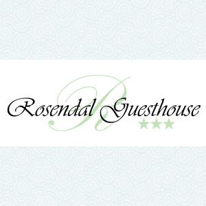 Rosendal Guest House Bellville