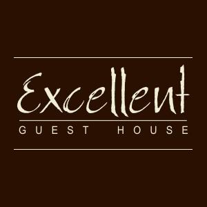 Excellent Guest House Logo